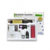 MULTILINK AUTOMIX EASY-SYSTEM PACK AMARILLO