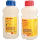 FIJADOR DENTAL CONCENTRADO (1l)