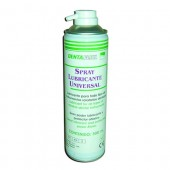SPRAY LUBRICANTE UNIVERSAL DENTAFLUX (500ml)