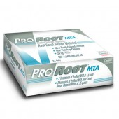 PRO ROOT M.T.A.