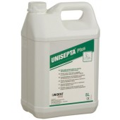 UNISEPTA PLUS DESINF.SUPERFICIES (5L).